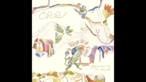 Chris Robinson Brotherhood - She Shares My Blanket